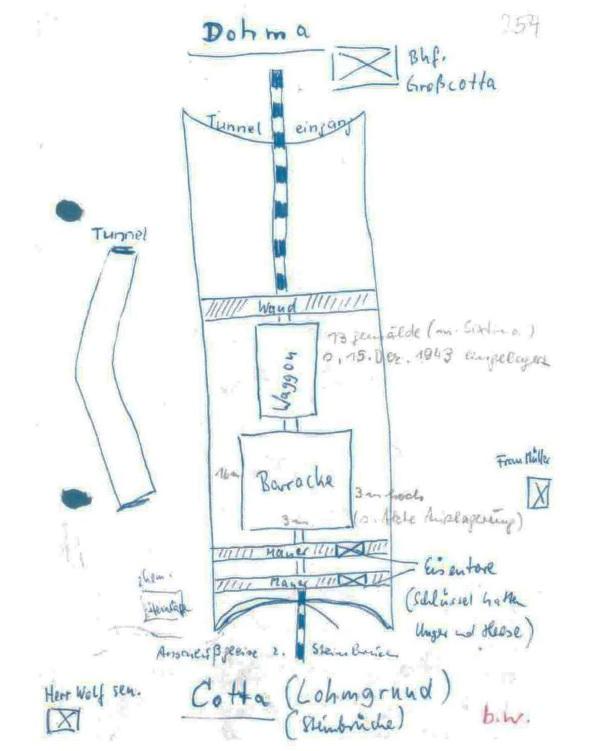 plan_madonna