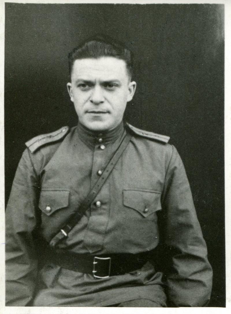 DedVolynskyj019