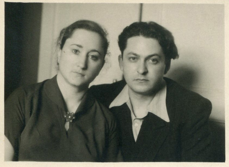 KramovRzhevskaja1955
