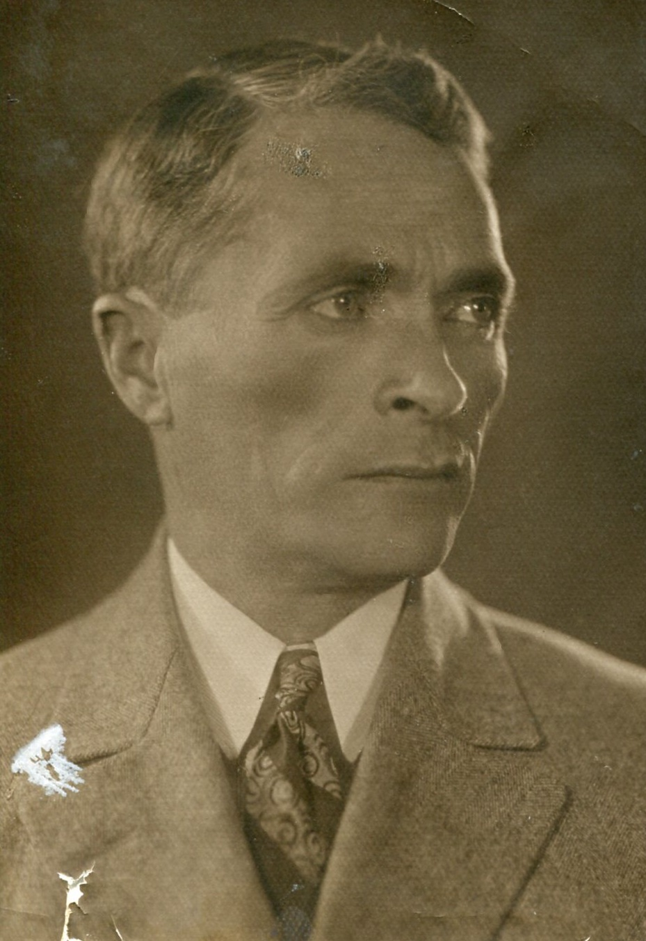 RabinovichNukhimVolf