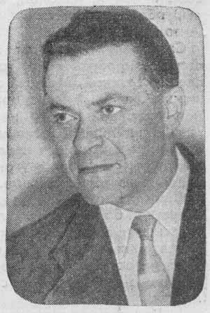 Volinskiy-Leonid-3