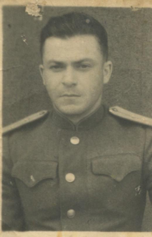 VolynskFotoVoennyjBilet1944