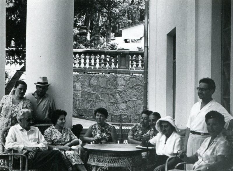Yalta1965SavichiRayaZina037
