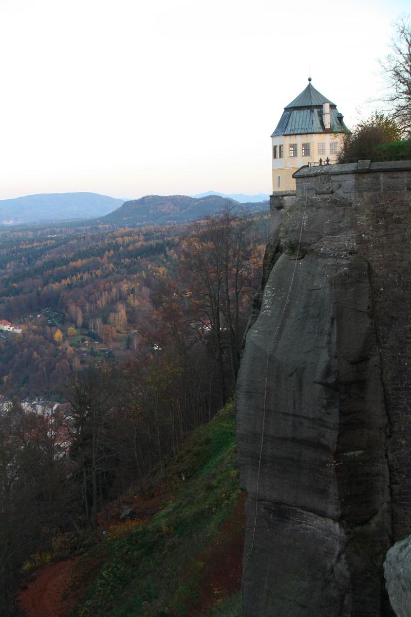 castello_germania