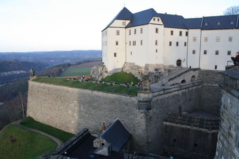 castello_germania2