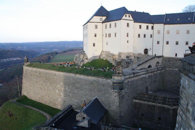 castello_germania2