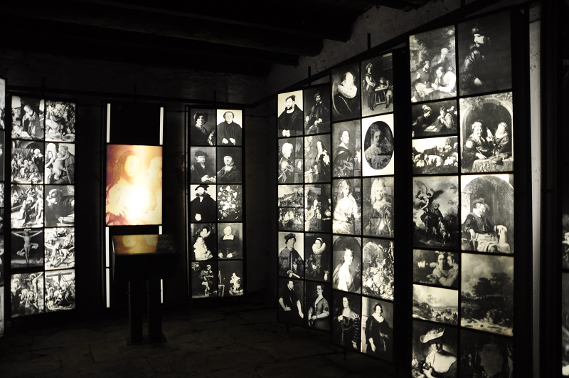 museum_germania2