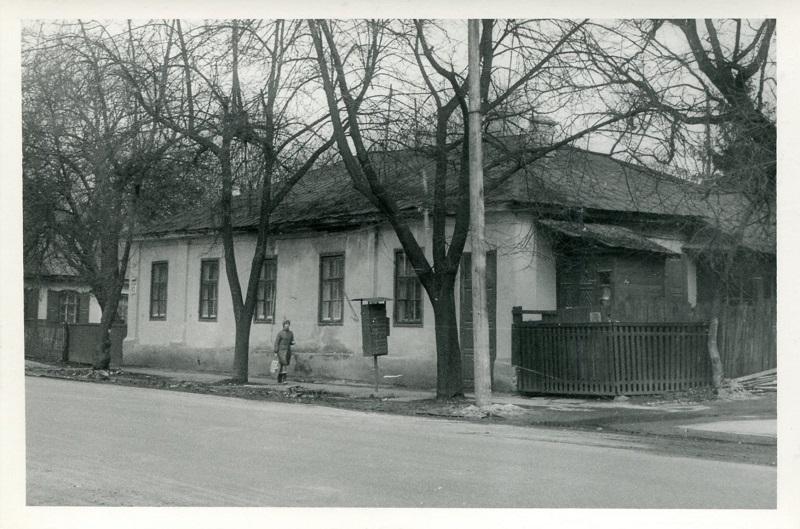 zhitomir005